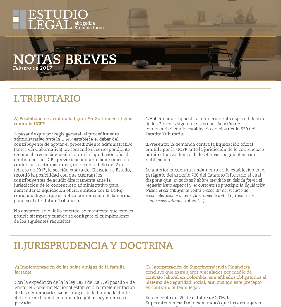 boletin-estudio-legal-febrero-2017