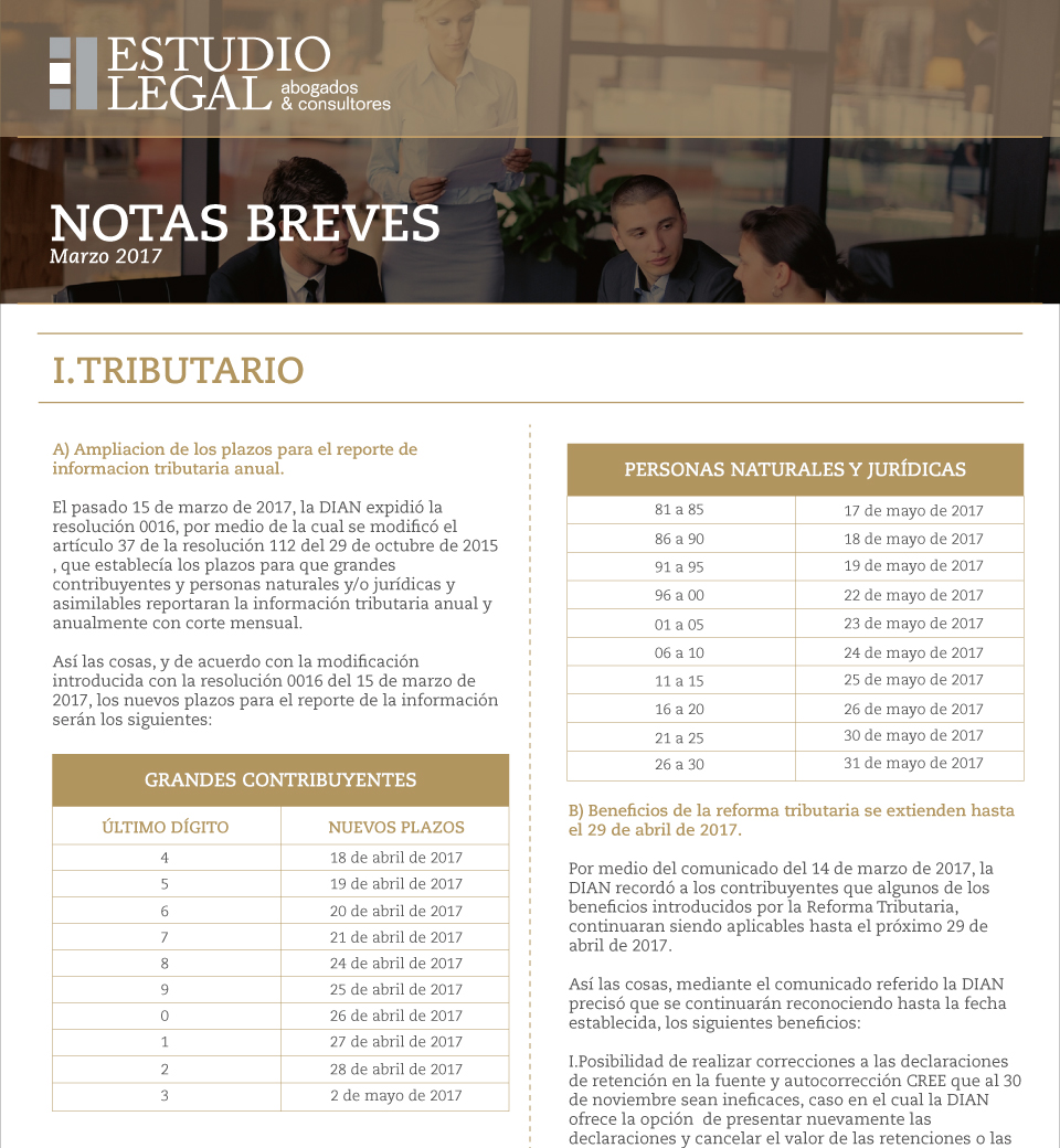 boletin-estudio-legal-marzo-2017