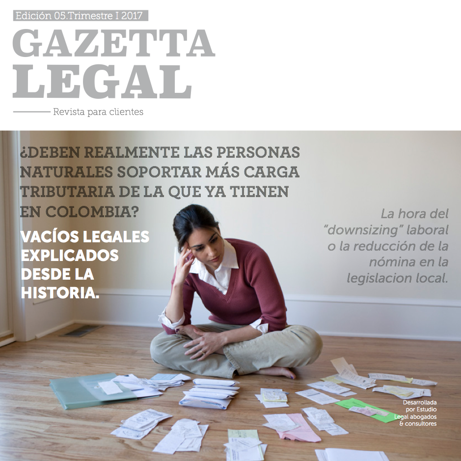 gazetta-estudio-legal