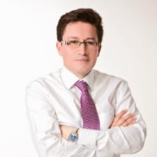 LUIS ALFONSO HERNÁNDEZ